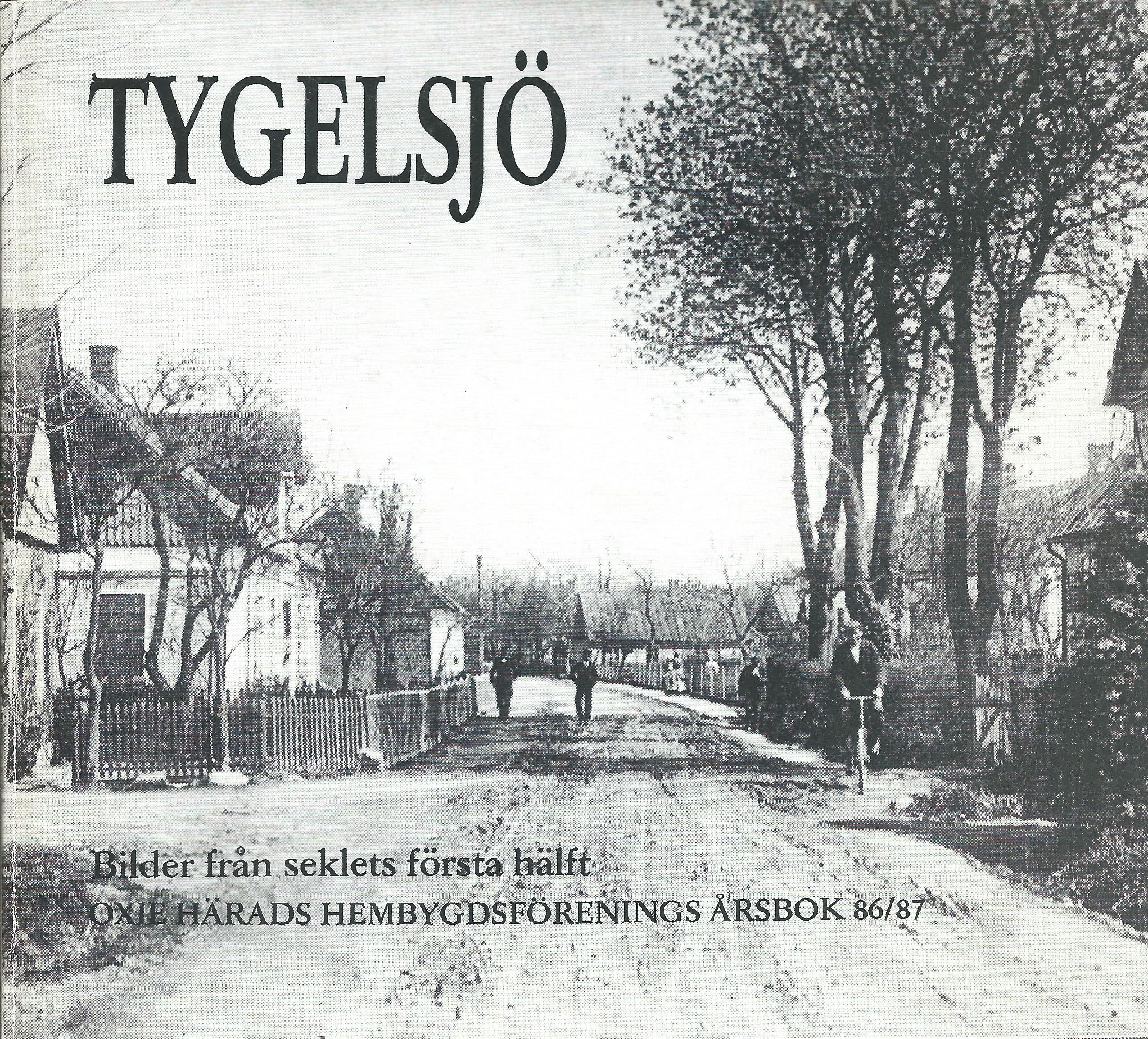 Nya orgeln provspelades i Tygelsj kyrka | Sknska Dagbladet